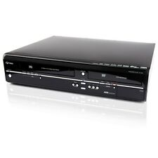 500 GB HDD   VIDEO   DVD RECORDER ALL-IN-ONE VCR | DiVX HDMI USB DVB-T | B-WARE