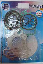 KR Motorcycle complete TOP END gasket set for YAMAHA XV 500 535 Virago ... new