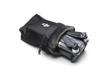 GENUINE DJI Mavic Pro Aircraft Sleeve carrying pouch, FREE SHIP