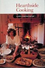 Hearthside Cooking : An Introduction to Virginia Plantation Cuisine Including...