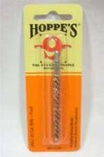 Hoppes Phosphor Bronze Brush .243 .25 Cal. Caliber Rifle Fusil Gun Care #1310P
