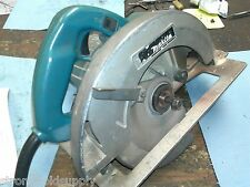 USED 152989-9 1529899 HOUSING FOR MAKITA 5007F SAW -ENTIRE PICTURE NOT FOR SALE