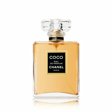 Chanel Coco 1.7oz  Women's Eau de Parfum NEW