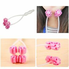Face Slimming Massager Chin Neck Roller Massage Anti Wrinkle Facial Beauty Tools