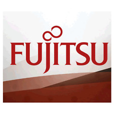 FUJITSU Windows PC Laptop driver recupero / ripristino / riparazione / Installazione XP / Vista / 7/8