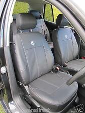 VOLKSWAGEN VW GOLF MK4 SEAT COVERS