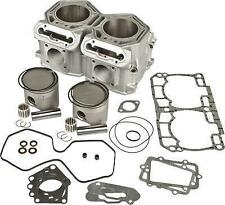 Snow X Engine Rebuild Kit - 20-9900TEK 54-00903