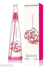 L`EAU D'Issey Pour L'Ete Summer 2015 ISSEY MIYAKE Women's Perfume NEW