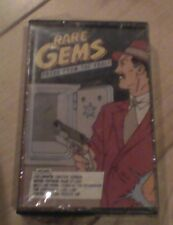 Rare Gems Fresh From The Vault Cassette - SEALED