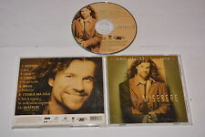 BRUNO PELLETIER - MISERERE - MUSIC CD RELEASE YEAR:2007 FRENCH