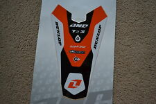 ONE INDUSTRIES  REAR FENDER GRAPHICS  KTM  85 SX SX85 85SX