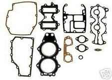 Johnson Evinrude 2 Cylinder 40HP-60HP Gasket Set 80-97