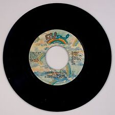 DOUBLE EXPOSURE: I Got The Hots For Ya / Perfect Love SALSOUL Disco Boogie 45