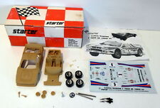 Starter Model Kits 1/43 Scale Resin 582 Lancia 037 Martini Tour de Corse 1984