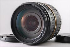 【Exc+++++】ASPHERICAL LD XR DiⅡTAMRON 18-200mm F3.5-6.3 for SONY from JAPAN #371