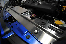 Subaru WRX STi Radiator Cooling Plate 2002 2003 2004 2005 2006 2007 Bugeye