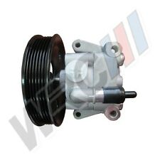 New Power Steering Pump for JAGUAR S-TYPE CCX XF XJ X350, X358 ///DSP1035///