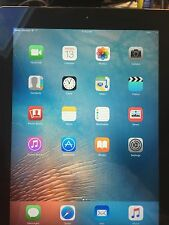 ipad 2 32gb 3g Verizon
