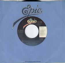 MICHAEL JACKSON  In The Closet  2 versions 45 from 1991