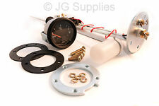 24V jauge de carburant & tank sender unit kit diesel/essence 160872