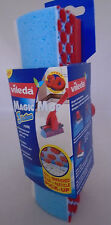 Vileda Magic Mop Head Refill Sponge Refills Cleaning Floor Original NEW