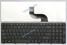 New for Packard Bell GATEWAY PEW91 PEW96 TK11 TK11BZ TK13 laptop Keyboard black