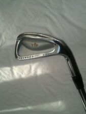 MacGregor VIP v-foil tourney 6 iron (ex display) mint condition