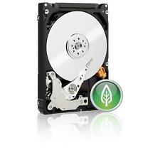 Western Digital Green 4TB 5400 RPM (WD40EZRX) Internal SATA Hard Drive
