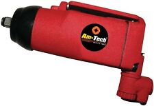 "NEW Am-Tech DIY Tools 3/8"" Butterfly Impact Wrench"