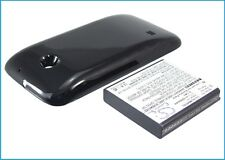 High Quality Battery for Huawei Sonic Ascend II Premium Cell