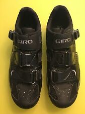 Giro Easton EC70 Road Shoes UK 8.5