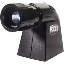 Tracer Projector Digital Art Enlarger Artograph lightweight for signs and murals