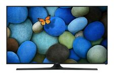 "Samsung 50J5100 50"" Full HD LED TV~Brand New 2015 Model*1 Year Seller Warranty**"