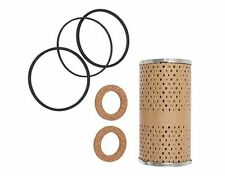 Oil Filter - Massey Ferguson 168 174 175 178 184 185 188 194 350 1080 3303 TE20