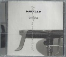 CD--LAMBCHOP--DAMAGED