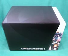 Overwatch Collector's Edition Empty Box Only *No Game or Other Items*