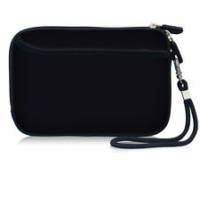 2.5 Neoprene Case Sleeve For WD My Passport Air Portable Hard Drive for Mac