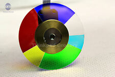 NEW Projector Color Wheel for Optoma GT720 EP761 HD66 Three Months Warranty US
