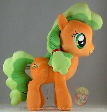 "Apple Brown Betty plush doll 12""/30 cm My Little Pony Apple Brown Betty UK Stock"
