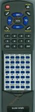 Replacement Remote for MARANTZ 307010078008M, RC005UD, UD5005