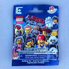 LEGO 71004 THE LEGO MOVIE MINIFIGURES CHOOSE OR PICK A FIGURE FROM THE LIST....