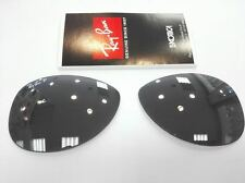 CRISTALES RAY-BAN RB3362 RB8301 004/N8 59 LENTES REPLACEMENT LENSES LENS LENTI