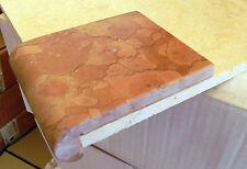torelli di rosso verona per cucine in muratura