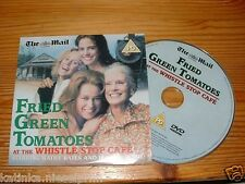 Fried Green Tomatoes at the Whistle Stop Café - engl. DVD