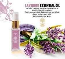ROOTS & ABOVE Essential Oil Lavender Oil Pure Ayurvedic Natural Care Oil