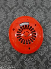 GENUINE Part Beats by Dre WIRED Solo 2 2.0 Solo2 Replacement Speaker Left RED