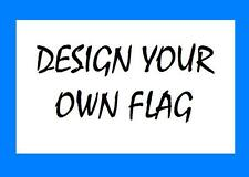 Custom MISTRAL Font Flag for ATV JEEP UTV bicycle dirtbike Dune Whip Pole