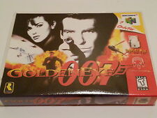 Wolfenstein 3D High Quality Custom Collector Gameboy Advance GBA Case Only