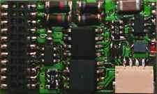 Tams 41-033625-01 décodeur de locomotive sonore LD-G-36 plus avec fiche