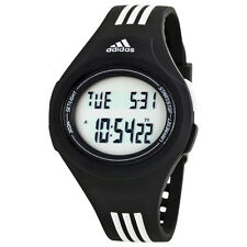Adidas Uraha Mens Watch ADP3174
